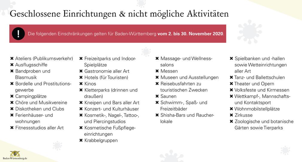 csm_201101_was_darf_man_was_nicht_Website_1_2434x1310_7f41da3a6d